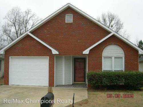 3708 Holland Court Photo 1
