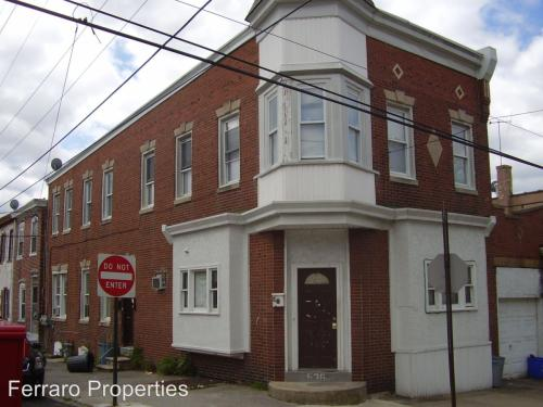 536 E Moore Street #B Photo 1