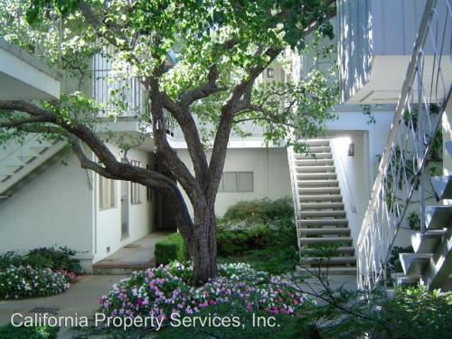 3455 Alameda De Las Pulgas #06 Photo 1