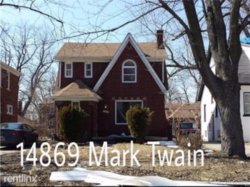 14869 Mark Twain St Photo 1