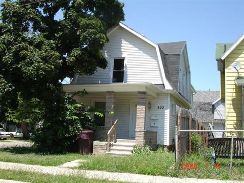 833 E Saginaw Street Photo 1