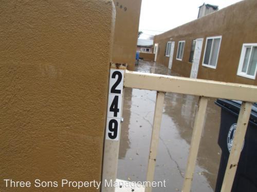 249 Texas Street NE #1 Photo 1