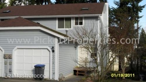 13218 Lakeridge Circle NW Photo 1