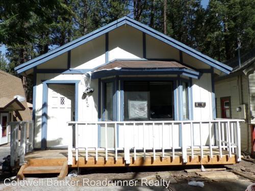 42740 Cedar Avenue Photo 1