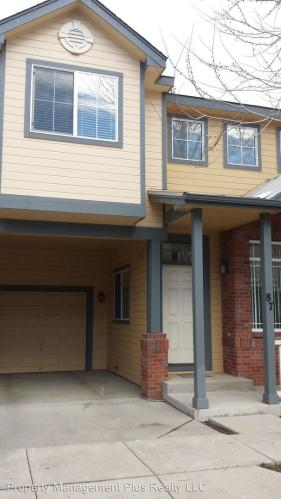 818 S Terry Street 87 Photo 1