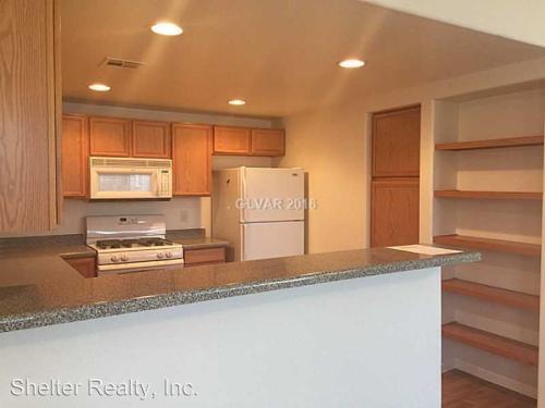 9580 W Reno Avenue #245 Photo 1