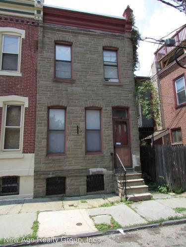 896 Taylor Street Photo 1