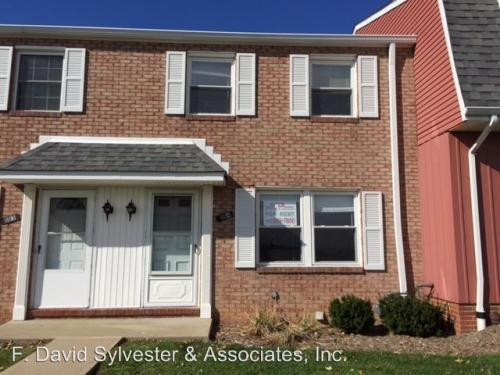 Apartments For Rent In Mckees Rocks Pa