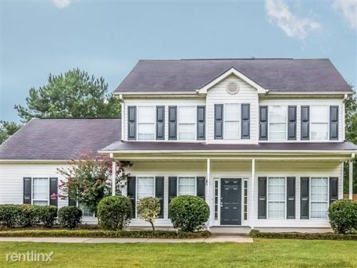 100 Stanfield Ct Photo 1