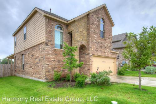 3451 Mayfield Ranch Photo 1