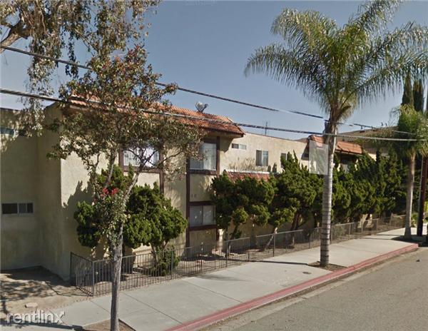 17516 Grand Avenue Apt 7, Bellflower, CA 90706 | HotPads