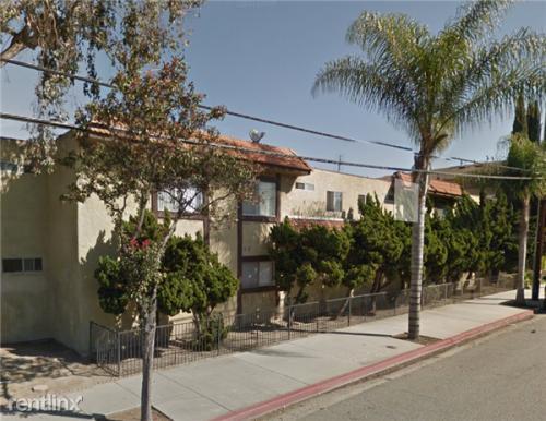 17516 Grand Ave Apt 7 Photo 1
