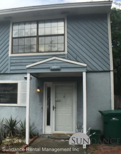 940 Central Avenue #8 Photo 1
