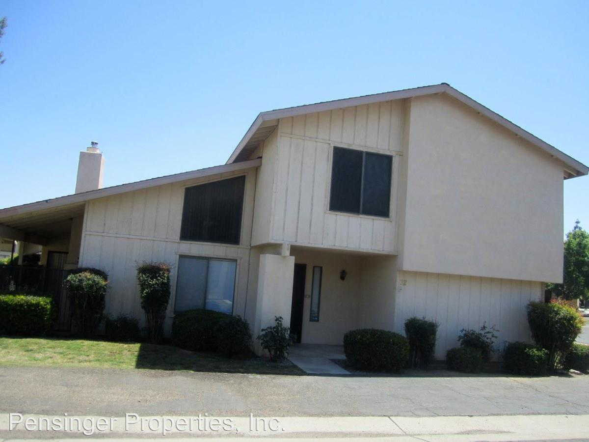 1000 Olive Drive Apt 32 Bakersfield Ca 93308 Hotpads