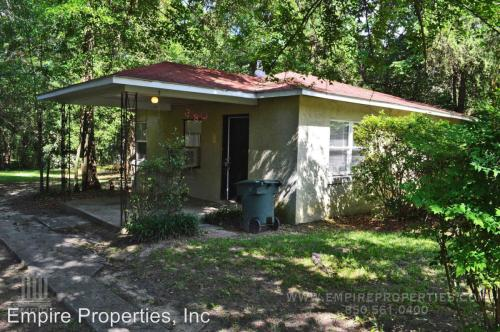 3930 Roswell Drive Photo 1