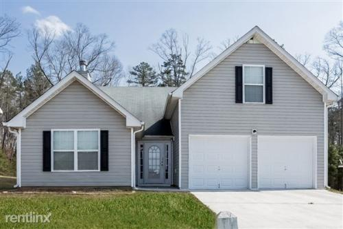 5115 Bridle Pointparkway Photo 1