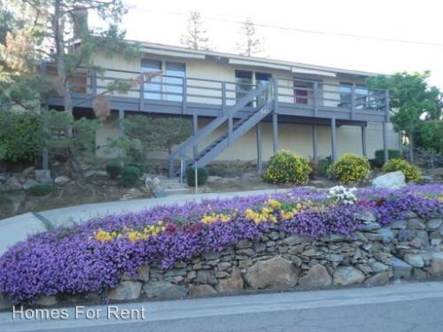981 N Scenic Dr Photo 1