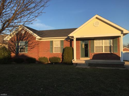 3137 Northland Drive Louisville Ky 40216 Hotpads
