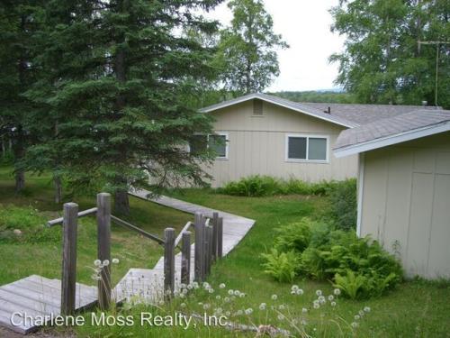 351 W Lake View 562 Lake View Photo 1