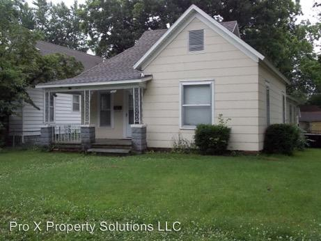 223 W Forest St Photo 1