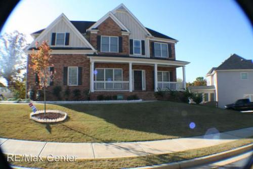 778 Grand Ivey Place - Grand Ivey Place Photo 1