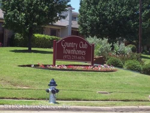 3601 Country Club Rd N Photo 1