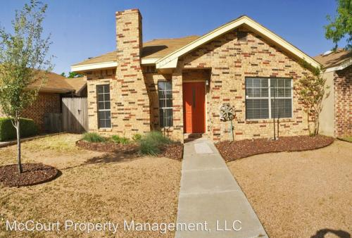 Brilliant Houses For Rent In Midland County Tx From 1 4K To 5 8K A Beutiful Home Inspiration Xortanetmahrainfo