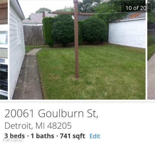 20061 Goulburn Street Photo 1