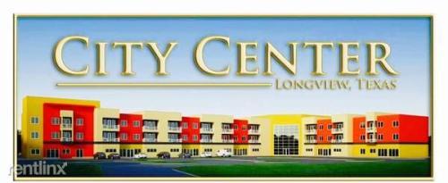 616 City Center Way Photo 1