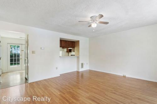 4906 Donegal Trace Court Photo 1