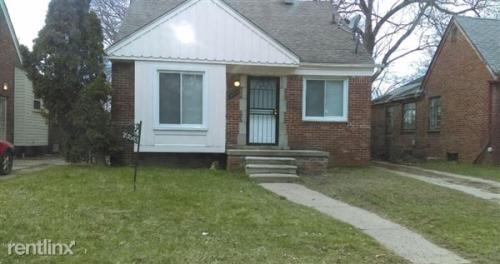 20543 Rosemont Ave Photo 1