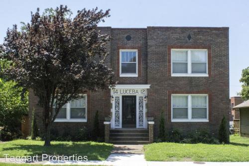 1412 S Trenton Avenue Photo 1