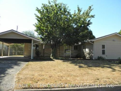266 Kees St Photo 1