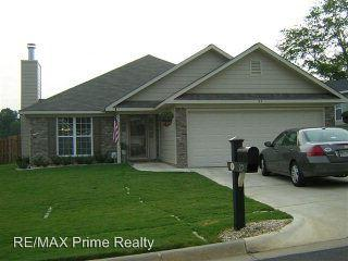 27 Brentwood Drive Photo 1