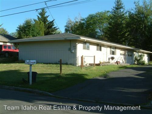 916918 Kenneth Street Photo 1