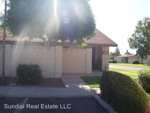 4610 W Continental Dr Photo 1
