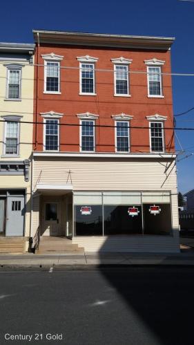 33 S 4th Street Photo 1