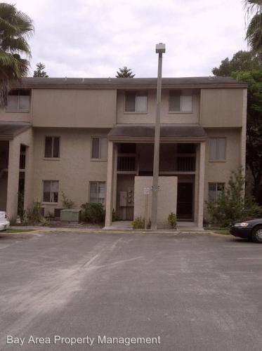 5508 Pokeweed Court Photo 1