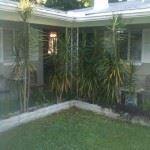 714 Daniels Ave Apt 2 Photo 1