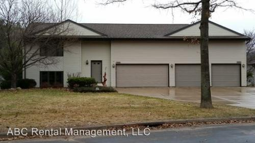 4409 Forest Valley Rd Photo 1