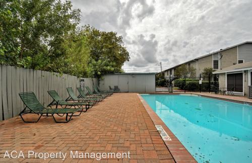 1109 San Marcos Parkway #1103A Photo 1