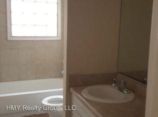 4113 Cedar Ridge Trail Photo 1