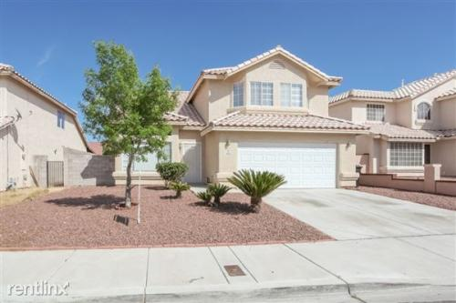 3818 Rose Canyon Dr Photo 1