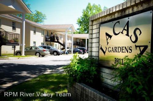 4001 S 16th Street - Gardens #5 Photo 1