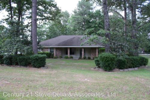 712 Cherokee Photo 1