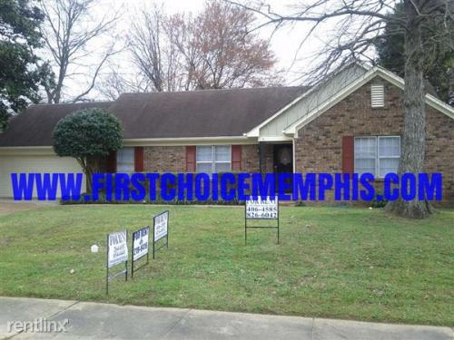 5291 Twin Woods Ave Photo 1