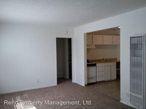 1 bed, 475 sqft, $595 Photo 1