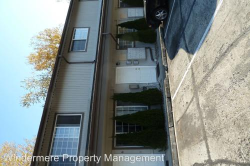 3401 Redwood Avenue #6A Photo 1