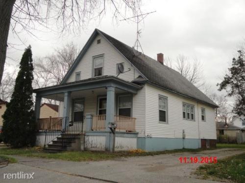 134 N Carolina Street #2 Photo 1