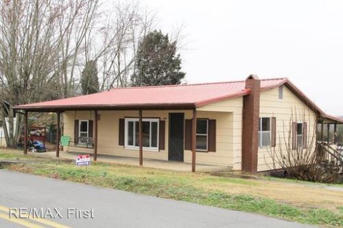 1225 Ridge Rd Photo 1